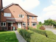 2 bed Town House in IBBETSON ROAD, Leeds...