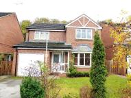 4 bed Detached home in BOOTHROYD DRIVE, Leeds...