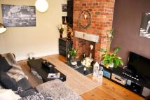 1 bed Town House to rent in Arley Street, Armley...
