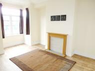 3 bedroom Terraced property to rent in EDGWARE AVENUE, Leeds...