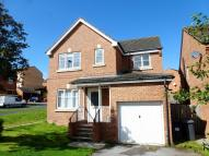 4 bedroom Detached home to rent in MARCHANT WAY, Leeds...
