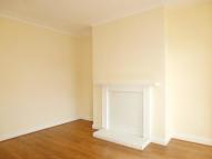 Terraced home to rent in HIGHFIELD CRESCENT...