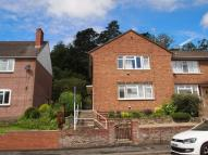 1 bed Flat to rent in Southwood Drive