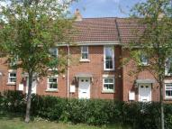 3 bed property to rent in Casson Drive