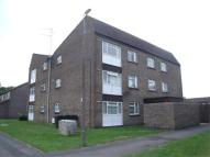 1 bed Flat to rent in Willow Close