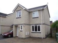 3 bed house to rent in Palmers Leaze
