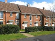 property to rent in Casson Drive