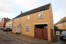 4 bedroom Terraced property to rent in Castle Court