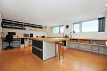 End of Terrace property for sale in Stanford Mews, London, E8