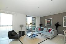 3 bedroom Flat to rent in Haven Way, London, SE1