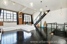 Apartment for sale in Blenheim Gardens...