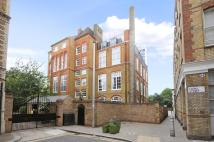 2 bed Apartment for sale in Chequer Court...
