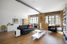 1 bedroom Apartment in Garrett Street, Barbican...