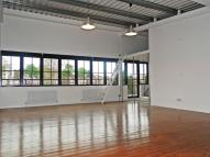 1 bed Apartment to rent in Dehavilland Studios...