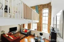 Apartment for sale in Connaught Works...