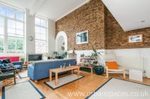 Chelmer Road Apartment for sale