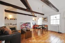 2 bedroom Apartment to rent in Grafton Way, Marylebone...