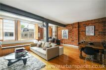 Mallow Street Flat to rent