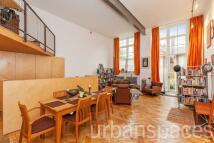 Apartment in Blackheath Road...