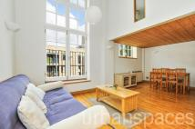 2 bed Apartment in Silverthorne Loft...