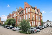 Apartment to rent in Amies Street, London...
