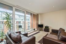 Apartment in Seagull Lane London E16
