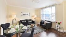 2 bedroom Flat in Hill Street London W1J