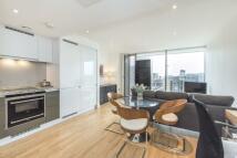 1 bedroom Flat in The Landmark...
