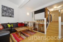 Apartment in City Road Imperial Hall...