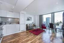 Flat to rent in The Landmark...