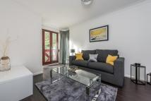 2 bed Maisonette to rent in Sterling Place, London...