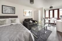Sterling Place Town House to rent