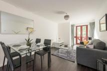 Apartment in Sterling Place, London...