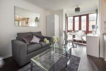 Apartment to rent in Sterling Place, London...