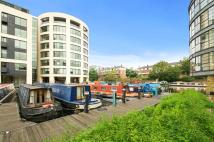 2 bedroom Flat to rent in Ice Wharf...