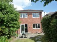 5 bed Detached house to rent in ONE ROOM AVAILABLE IN...