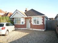 Detached Bungalow in OAKDALE