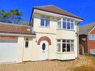 Detached home to rent in SPACIOUS 3 BED DETACHED...
