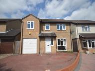 5 bed Detached property in Appleby Close, Rochester...
