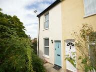 Borstal Street property to rent
