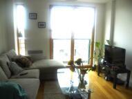 1 bedroom Flat in The Wharf Dock Head Road...