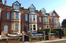 6 bed Terraced home to rent in Old Tiverton Road...