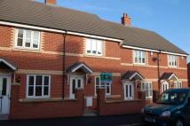 Terraced property to rent in Monks Road, Exeter, EX4