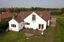 5 bedroom Detached property in 28 Sancton Road...