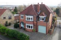 4 bed Detached house for sale in Sycamore House, Westgate...
