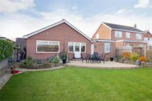 3 bed Detached Bungalow for sale in Millbeck Close...