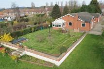 4 bedroom Detached Bungalow for sale in 127a York Road...