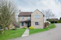 5 bedroom Detached home for sale in 2 Wold Rise, Sancton...