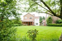 Nordham house for sale