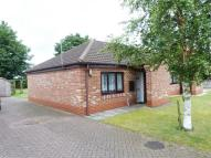 2 bed Detached property for sale in 10 Springfield Estate...